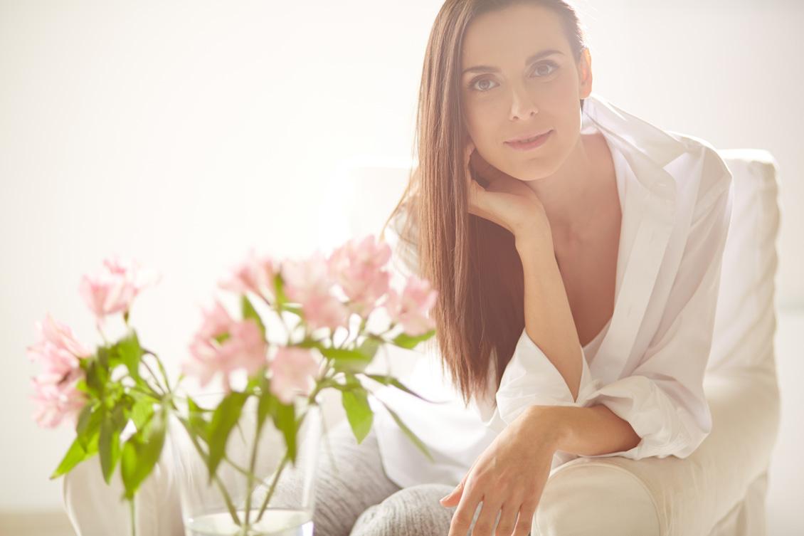 荷爾蒙膚質管理 --- 肌膚與荷爾蒙的秘密